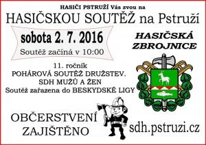 160702_pstruzi_hasicska_soutez_big