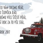 170204_hasicsky_ples_pstruzi_pf
