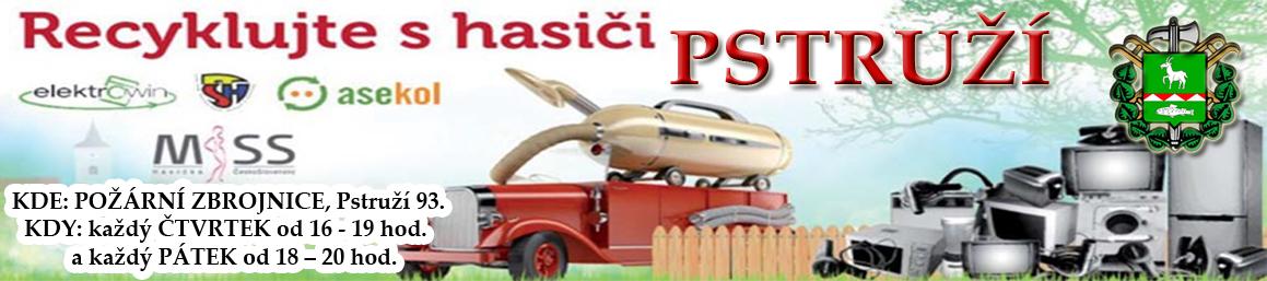 SDH Pstruzi